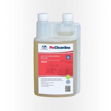 Моющее средство для посудомоечных машин PRIMATERRA KIT-2 PC301505
