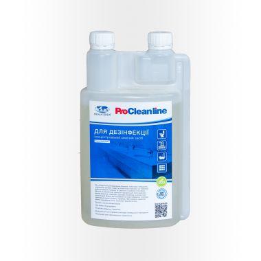Моющее средство для дезинфекции DEZ-1 PRIMATERRA PC300405