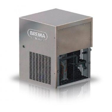 Ледогенератор BREMA G280AHC