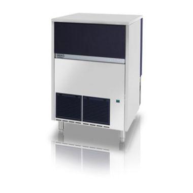 Ледогенератор BREMA GB1555A