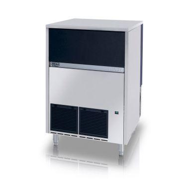 Льдогенератор BREMA GB1555AHC