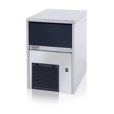 Льдогенератор BREMA GB601AHC