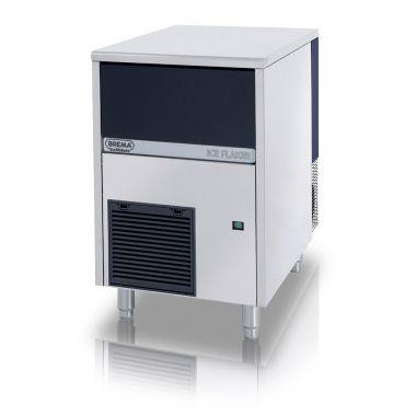Льдогенератор BREMA GB902AHC