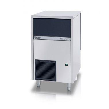 Льдогенератор BREMA IMF58A