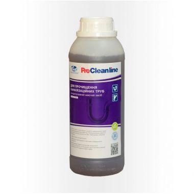 Средство для прочистки канализационных труб PRIMATERRA DEZ-2 PC300604