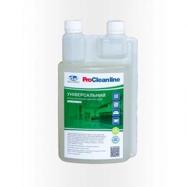 Универсальное средство для уборки UNI-1 PRIMATERRA PC202305
