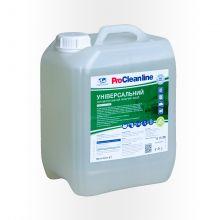 Универсальное средство для уборки UNI-1 PRIMATERRA PC202307