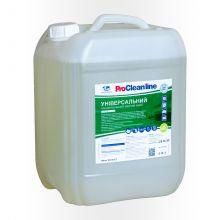 Универсальное средство для уборки UNI-1 PRIMATERRA PC202308