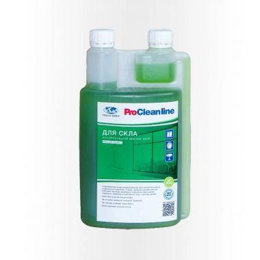 Средство для мытья стекол PRIMATERRA Industry-3 PC201005