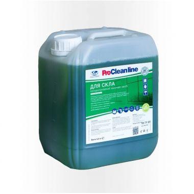 Средство для мытья стекол PRIMATERRA Industry-3 PC201007