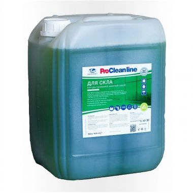 Средство для мытья стекол PRIMATERRA Industry-3 PC201008