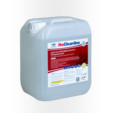 Средство для уборки PRIMATERRA MK PC103907