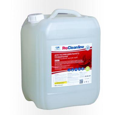 Средство для уборки PRIMATERRA MK PC103908