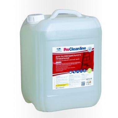 Средство для уборки MK пенное PRIMATERRA PC104008