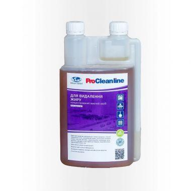 Средство для удаления жира Supra light PRIMATERRA PC302105