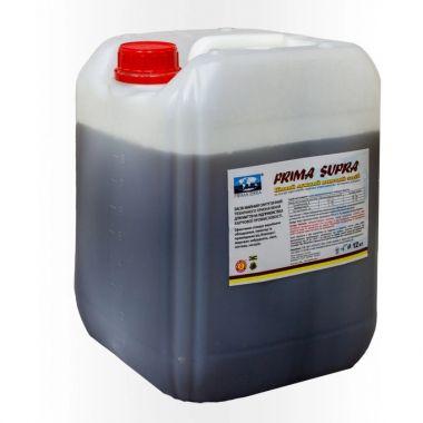 Средство для удаления жира (особенно сильных загрязнений) Supra PRIMATERRA ID301908