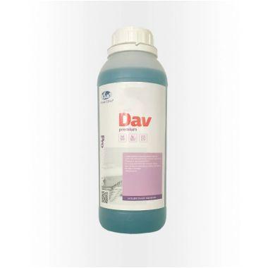 Гель концентрат для стирки Dav Premium PRIMATERRA WS210304