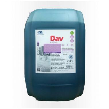 Гель концентрат для стирки Dav Premium PRIMATERRA WS210308