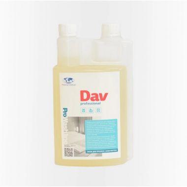Жидкое средство для стирки DAV Professional PRIMATERRA WS200205