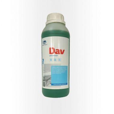 Гель для стирки Dav Universal PRIMATERRA WS210204