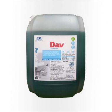 Гель для стирки Dav Universal PRIMATERRA WS210207