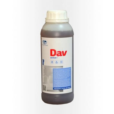 Усилитель для стирки DAV Active+ PRIMATERRA WS300104