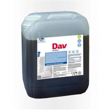 Усилитель для стирки DAV Active+ PRIMATERRA WS300107