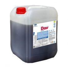 Усилитель для стирки DAV Active+ PRIMATERRA WS300108