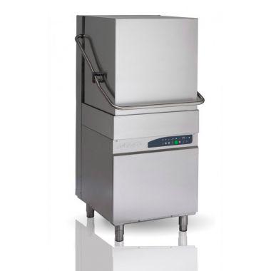 Посудомоечная машина Aristarco AH 800 DDE