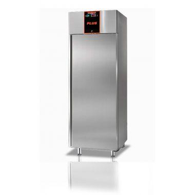Морозильный шкаф Tecnodom AF 07 PK PLUS MBT 1 дверь