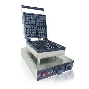 Вафельница электрическая Airhot WE-1B