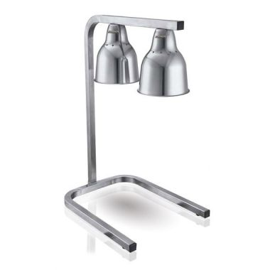 Лампа для подогрева блюд Airhot WL-2