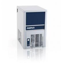 Льдогенератор Aristarco CP 20.6 A