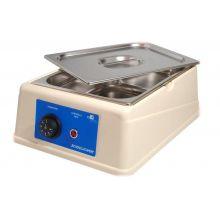 Устройство для плавления шоколада ICB Analogue Scioglichoc 09.SC6L