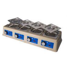 Устройство для плавления шоколада ICB Analogue Scioglichoc 09.SC4X1.5L