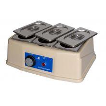 Устройство для плавления шоколада ICB Analogue Scioglichoc 09.SC3X0.8L