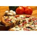 Инвентарь для пиццерий