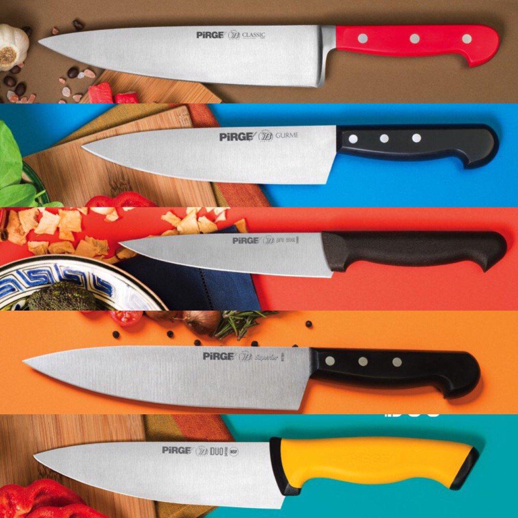 Ножи профессиональные и прочее